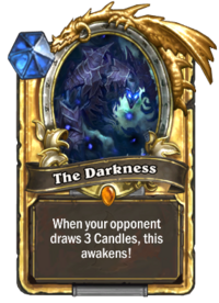 The Darkness(77150) Gold.png