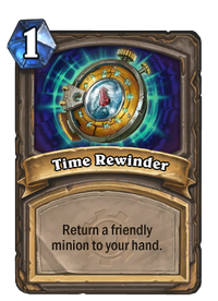 Time Rewinder(12368).png