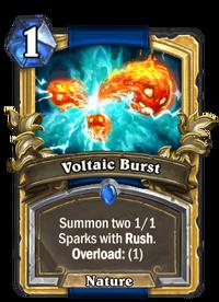 Voltaic Burst(89866) Gold.png