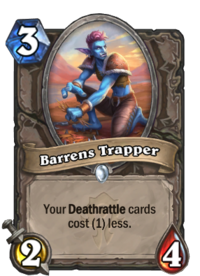 Barrens Trapper(464110).png