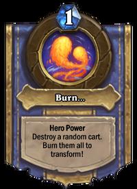 Burn...(184798).png