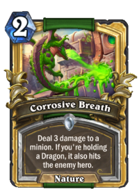 Corrosive Breath(127289) Gold.png