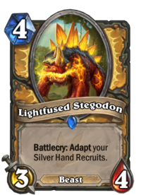Lightfused Stegodon(55507).png