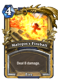 Malygos's Fireball(127305) Gold.png