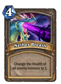 Nether Breath(42143).png