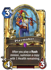 Playmaker(329897) Gold.png