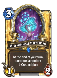 Shrieking Shroom(77018) Gold.png
