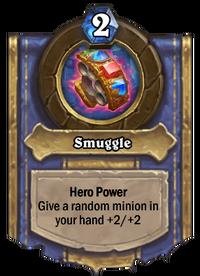 Smuggle(52602).png