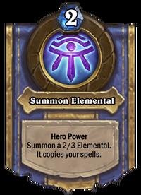 Summon Elemental(91422).png