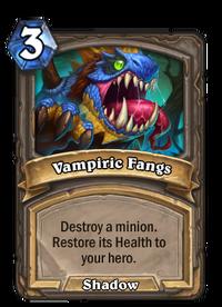 Vampiric Fangs(89641).png