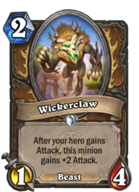Wickerclaw(64384).png