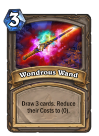 Wondrous Wand(73347).png