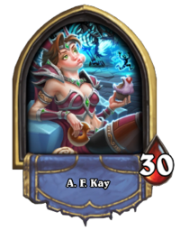 A. F. Kay(77343).png