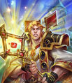 Anduin of Prophecy full.jpg
