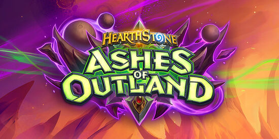 Ashes of Outland banner.jpg
