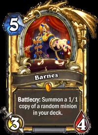 Barnes(42021) Gold.png