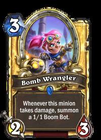 Bomb Wrangler(184972) Gold.png