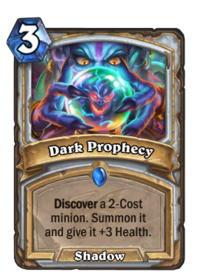Dark Prophecy(184963).png