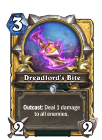 Dreadlord's Bite(389011) Gold.png