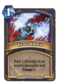 Frost Shock(233).png