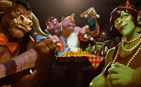 Mean Streets of Gadgetzan Grimy Goons key art.jpg