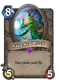 Naga Sea Witch(27231).png