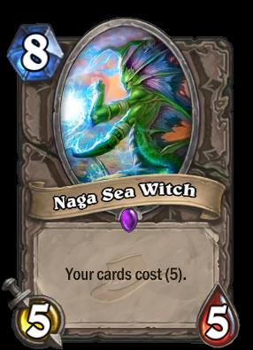 File:Naga Sea Witch(27231).png