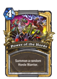 Power of the Horde(717) Gold.png