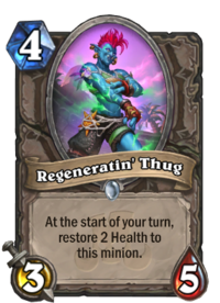 Regeneratin' Thug(90267).png