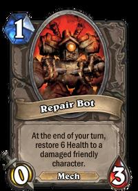Repair Bot(442214).png