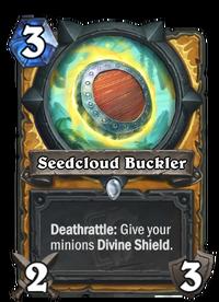 Seedcloud Buckler(63099).png