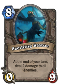 Seething Statue(27332).png
