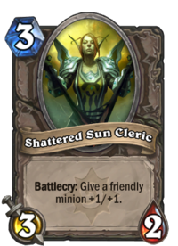 Shattered Sun Cleric(434).png
