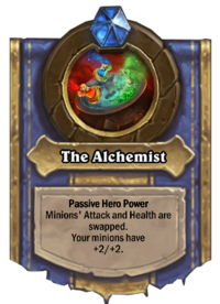 The Alchemist(14609).png