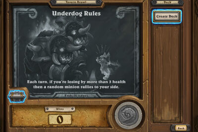 Underdog Rules.jpg