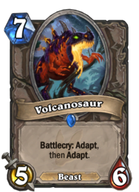 Volcanosaur(55487).png