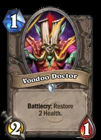 Voodoo Doctor(475181).png