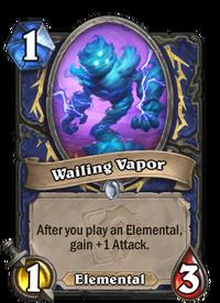 Wailing Vapor(63073).png