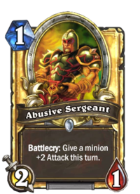 Abusive Sergeant(464748) Gold.png