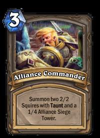 Alliance Commander(442158).png
