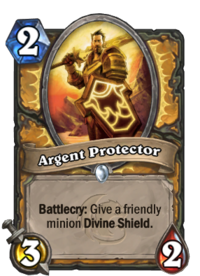 Argent Protector(475051).png