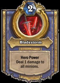 Bladestorm(62925) Gold.png