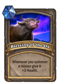 Blessing of the Ox(184933).png