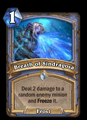 Breath of Sindragosa(62897).png