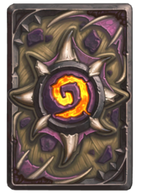 Card back-Nefarian.png