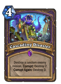 Cascading Disaster(388971).png