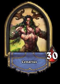 Cenarius(211158).png