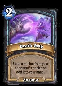 Death Grip(63051).png