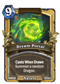 Dream Portal(127282) Gold.png