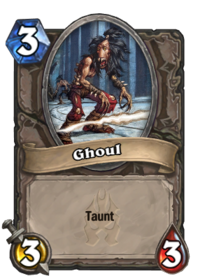 Ghoul(63112).png